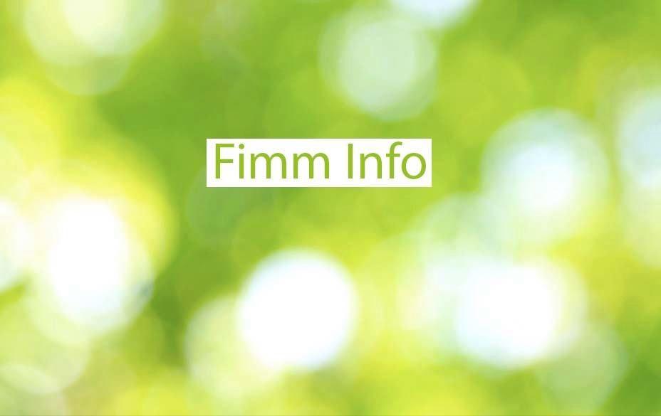Info zu Situation unseres Mannheimer Uniklinikums