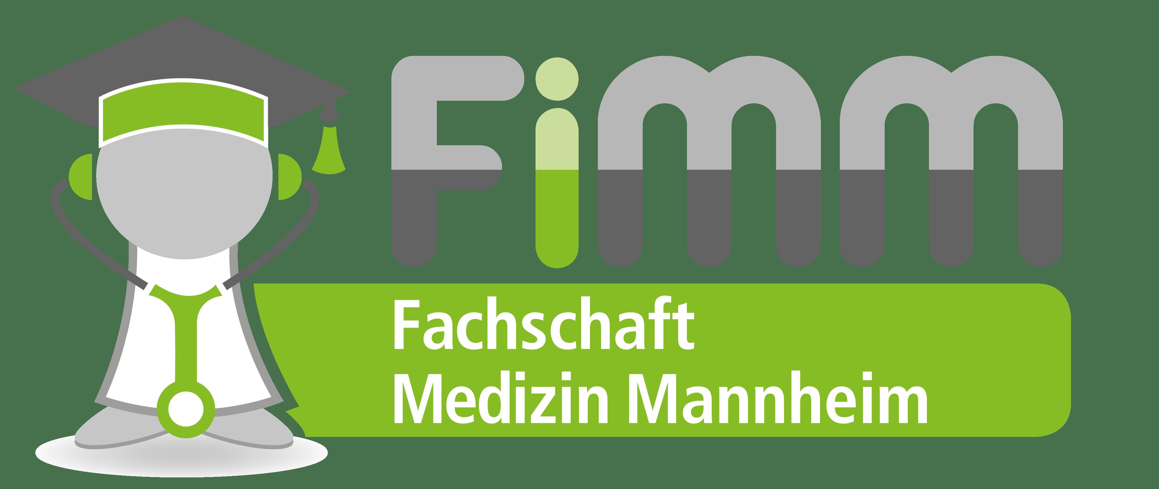 Fachschaft Medizin Mannheim