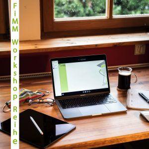 """FAFA """"How to Reanimation in Zeiten von Corona"""" – FiMM Workshop N°1 – Mi, 06.05. – 20:00 Uhr"""
